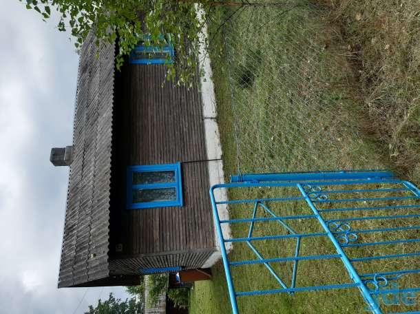 Дом, Д.Горавица район, фотография 1
