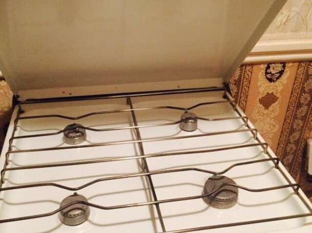 Газовая плита в хорошем состоянии!, фотография 1