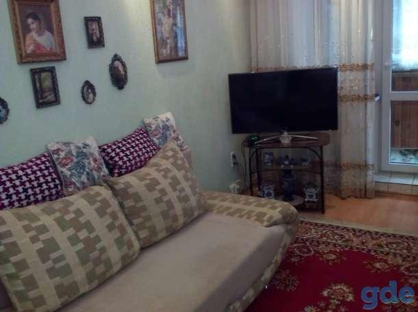 Продам квартиру, улица Октябрьская дом 155, фотография 3