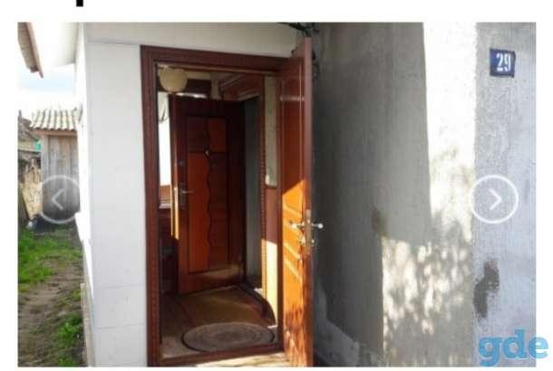 продаётся дом, фотография 9