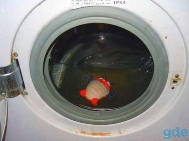 Ремонт стиральных машин ,микроволновок, бойлеров в Борисове ., фотография 3