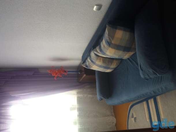 Аренда комнат, фотография 1