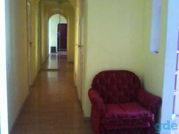 комнату студентам-заочника на сессию, фотография 2