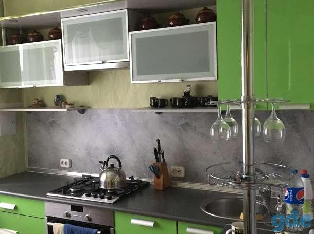 Продам квартиру с полным ремонтом и мебелью, фотография 7