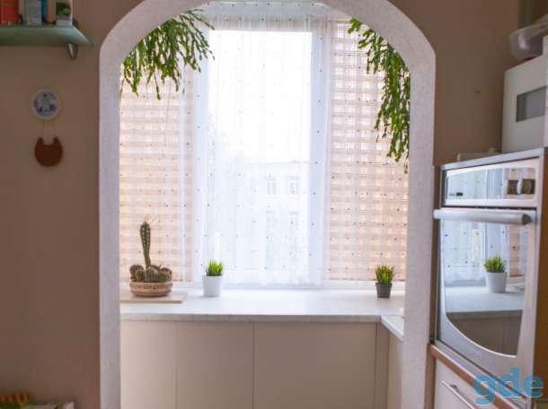 Продается 3-х комнатная квартира с мебелью и техникой, фотография 10