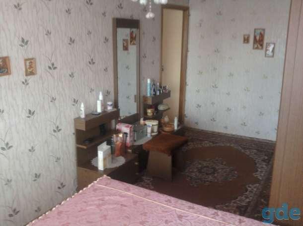 3-х комнатная квартира в г. Березино по ул. Октябрьская, 22-28, фотография 10