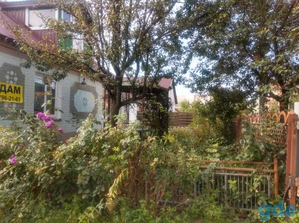 Продам дом, Белоозерск ул Чкалова, фотография 10