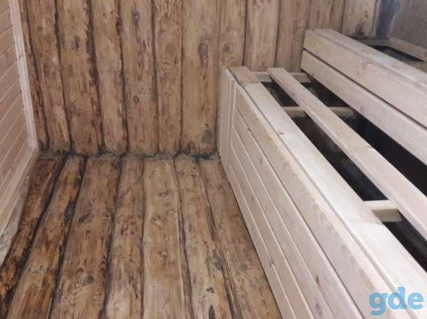 Продам дом, Миорский район, д.Арханова, фотография 8