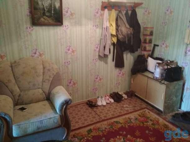 Уютная квартира в тихом районе в г.Осиповичи, фотография 2