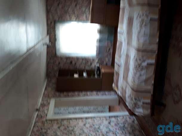 Продаю дом с участком 6.3 сотки, Куйбышева 28, фотография 4