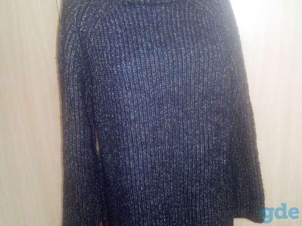 Теплые свитера, фотография 1