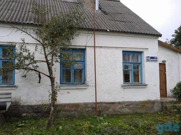 2-х комнатная квартира в доме Россь, фотография 3