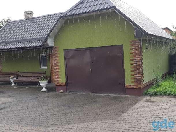 Продам дом, ул. Цветочная, 7А, фотография 4