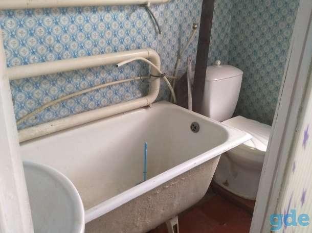 Продается двухкомнатная квартира в Мозыре с свежим ремонтом, фотография 7