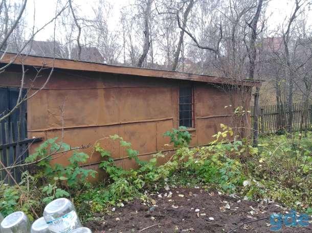 Дом в Ольгово с участком 25 соток и газовым котлом, фотография 2