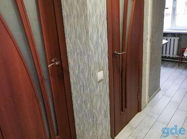 Аренда 2-комнатной квартиры с посуточной оплатой за проживание в Ганцевичах, фотография 9