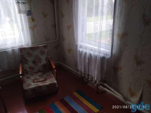 Продается дом, Брестская область, Березовский район, д.Войтешин, фотография 13