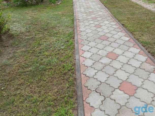 Продам Дом, Брестская область Жабинковский район ул.Партизанская 4, фотография 4