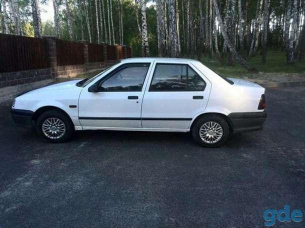 Продам машину-1998, фотография 1
