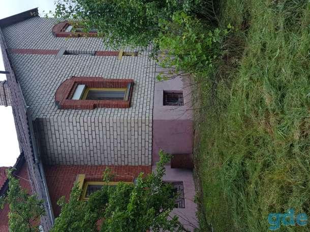 дом у озера, Хутор дедино Миорский район Витебская область, фотография 2