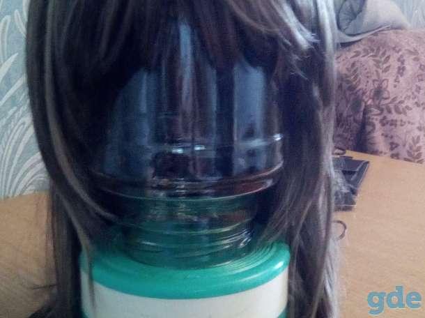 Продам  парик, фотография 3