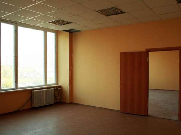 ремонт коммерческой недвижимости;магазины,офисы,складские помещения, фотография 1