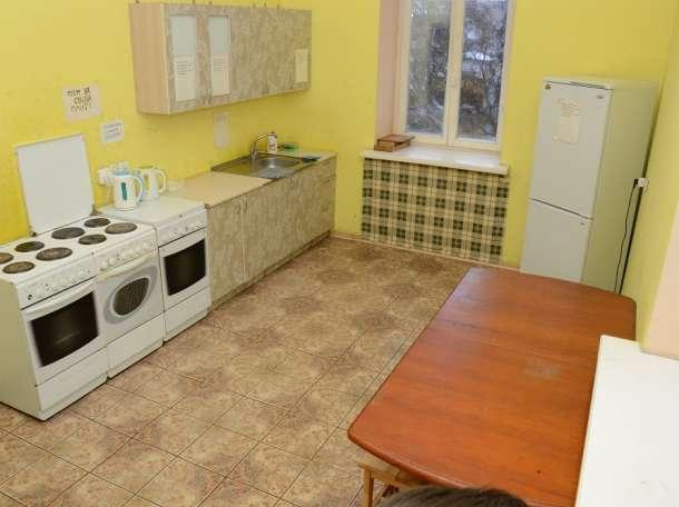 Общежитие в городе Минске посуточно., фотография 2