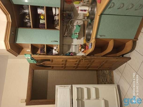 Сдам 3х комнатную квартиру .Клецкова (Тринити), фотография 4