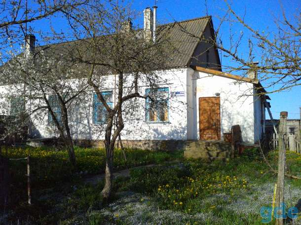 2-х комнатная квартира в доме Россь, фотография 4
