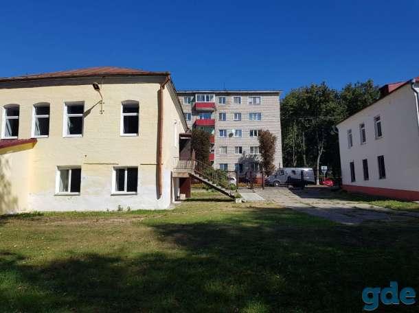 Помещение в аренду г.Полоцк, фотография 4
