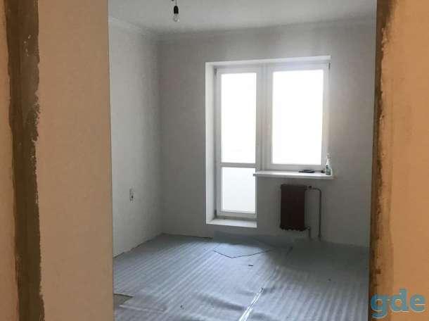 Продается новая 2-к квартира, ул. Жукова 21, фотография 7