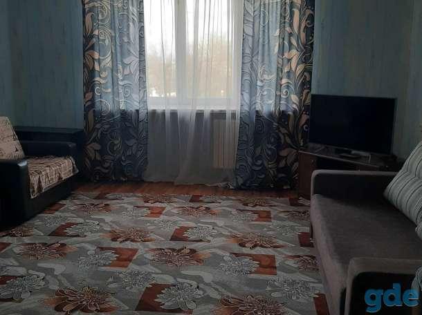 Квартира на сутки Лунинец без посредников!, фотография 5