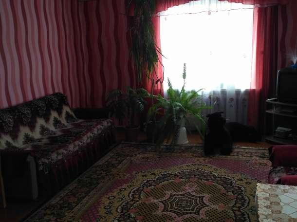 Продам большой дом в городе Поставы, фотография 2