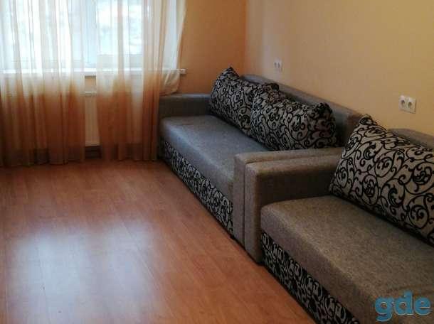 Сдам хорошую квартиру в Слуцке посуточно, ул. Ленина дом 114, фотография 6