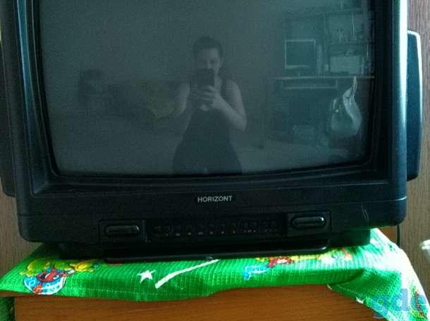 Пррдам телевизор, фотография 2
