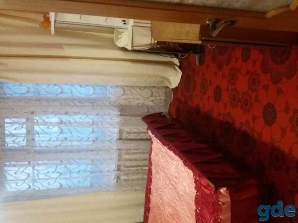 Сдам  3х комнатную квартиру в г. Каменце , ул. Матросова, фотография 4