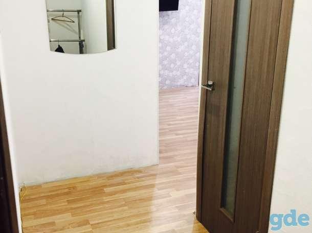 2 ком квартира в Новополоцке, Ул Молодежная 49 и 57, фотография 10