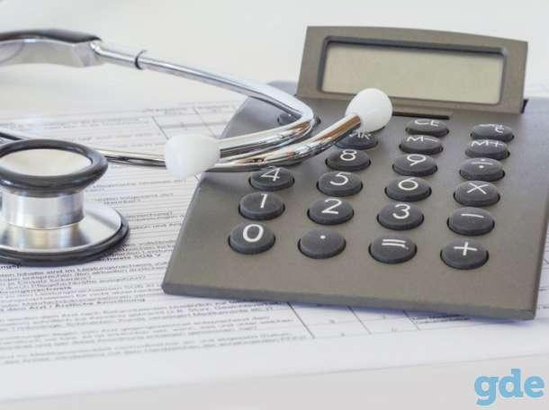 Все виды страхования в Гродно.Консультация и помощь в оформлении страховок, фотография 7