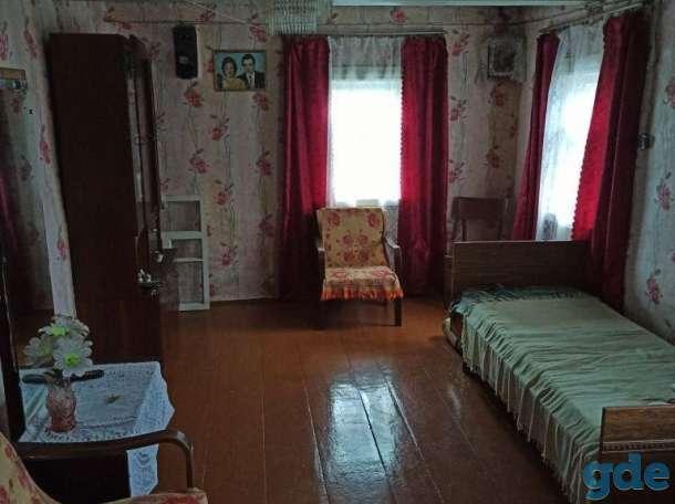 Продам дом,цена договорная!, Минская р-н.,д. Аножки,д.9, фотография 1