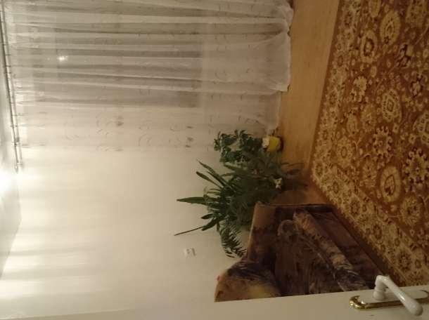 Сдаётся 2-х комнатная квартира, ул.Я.Коласа, 12, фотография 4