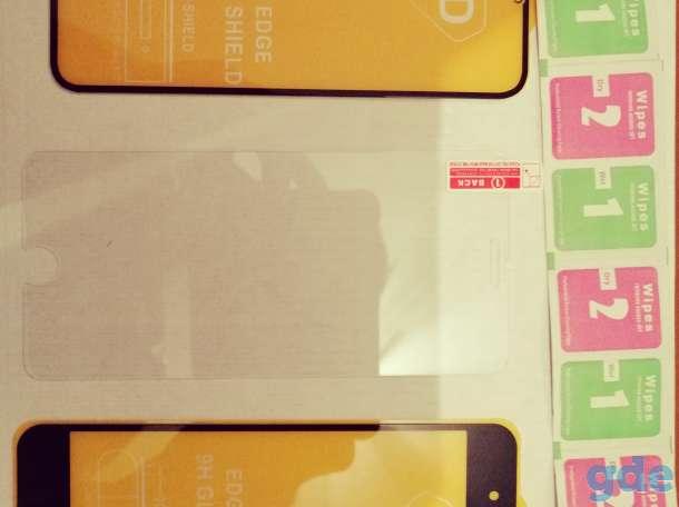 Защитные стекла для смартфонов iPhone, все модели., фотография 2
