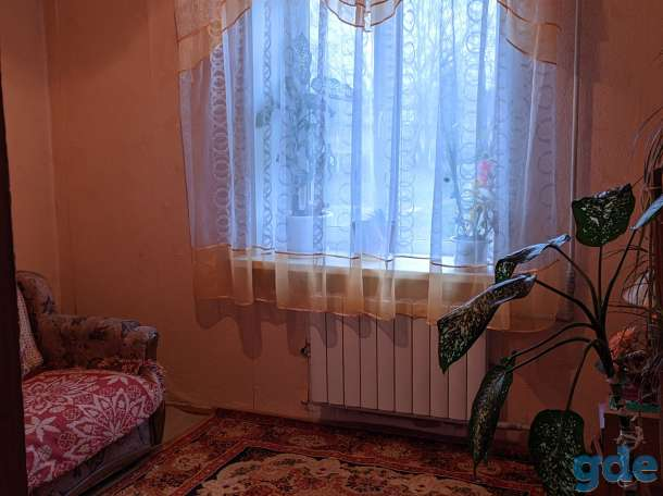 4-х комнатная квартира  в Несвиже, Ленинская 75, фотография 5