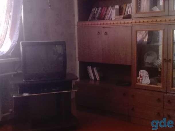 Сдается 2х ком.БАМ, Сумченко 81, фотография 3