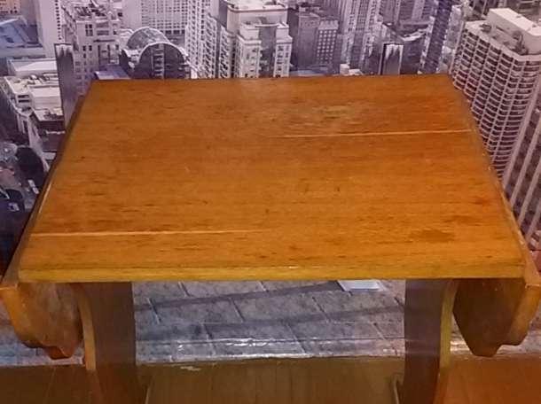 стол кухонный, фотография 3