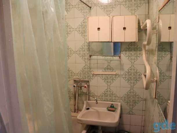 продам квартиру в Лиде, мицкевича, 24, фотография 6