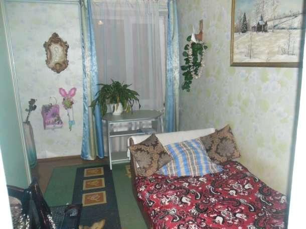 Продам большой дом в городе Поставы, фотография 4