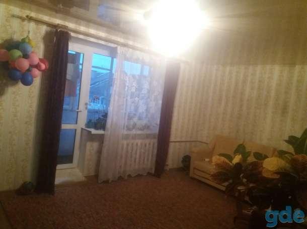 Продам квартиру в Нарочи, к.п. Нарочь, ул. Октябрьская, фотография 5
