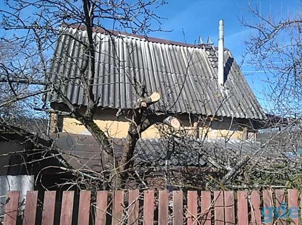 Продаю Дачу СТ Урожай нп Лятохи в 7 км от Витебска, фотография 11