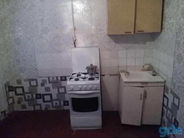Комната в 4-х ком. квар., Б.Царикова д5 кв36, фотография 2