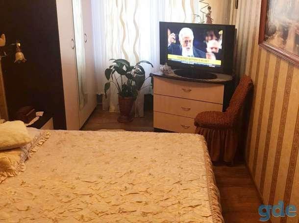 2х ком. кв-ра по ул. Ленинская (дог. 12/6), фотография 1